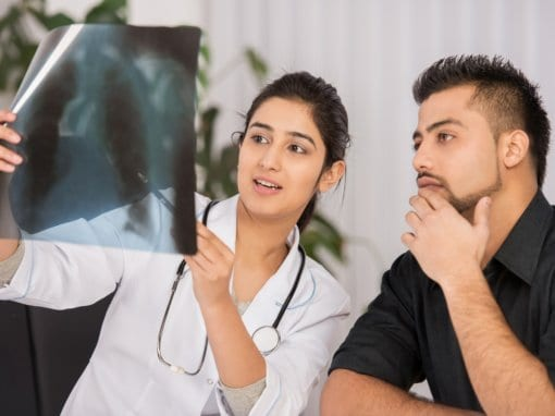 Self Pay Clinic Fee Schedule for Village Physicians
